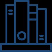 plurimpresa-icon-formazione-catalogo