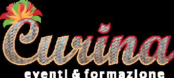 plurimpresa-logo-curina-formazione-w